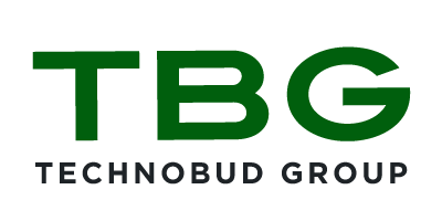 TECHNOBUD GROUP: crushed stone, road-mix, sand